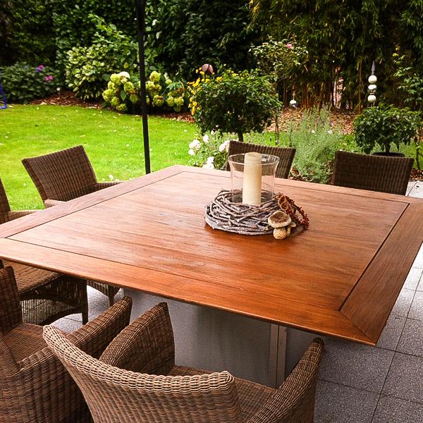heatable gmbh co kg m bel einzelhandel bremen deutschland tel 042133456. Black Bedroom Furniture Sets. Home Design Ideas